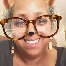 Crystal Johnson (avocado1961) - Profile   Pinterest