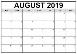 Calendar To Fill In Top Fill In Calendar Template Ideas September 2019 Excel