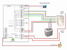 how to wire a bathroom fan and light independently wiring one switch manrose wiring diagram how to wire a bathroom fan and light independently wiring one switch manrose diagram