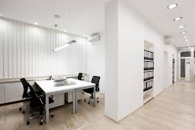 designing office space. unique office for designing office space