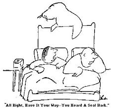 best james thurber images james thurber james d james thurber all right have it your way you heard a
