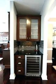 small home bars furniture. Exciting Dry Bar Ideas For Small Spaces Designer Home Sets Modern Furniture Bars Awesome Wet Designs