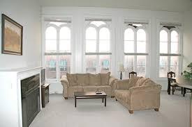 Craigslist Tri Cities Tn Furniture