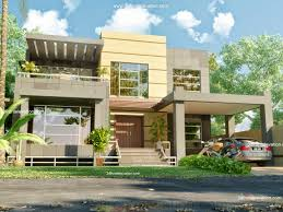 exterior design of small houses in pakistan. 3d front elevation.com: beautiful home \u0026 house in pakistan india bangladesh | for the pinterest pakistan, and exterior design of small houses