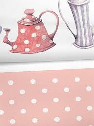 Купить комплект штор «<b>Лематин</b> (<b>розовый</b>)» розовый, синий ...