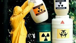 Resultado de imagem para imagens substâncias tóxicas