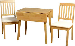 compact dining table set top exceptional dining table and chairs round wood dining table small dining