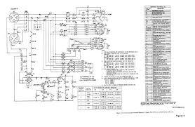 baldor 3 phase motor wiring diagram wiring diagram Baldor 3 Phase Motor Wiring Diagram wiring diagram baldor three phase motor alexiustoday baldor motor wiring diagrams 3 phase