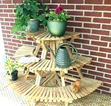 outdoor plant stands iron plant stand outdoor metal plant stands indoor metal plant stands indoor indoor outdoor plant stands