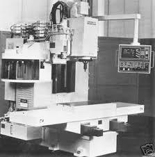 cincinnati milacron manuals cincinnati milacron 5vc vmc acramatic 900 cnc operator manual 195 00 cincinnati milacron 5vc vmc acramatic 900 cnc operator manual