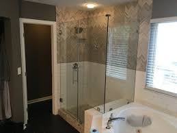 we offer attractive corner style shower enclosures crafted by the best technicians in the industry check out our fully custom line of corner style shower