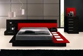 modern platform bedroom sets. Contemporary Platform Bed Plans Latest Bedroom Sets Home Decor Ideas King  Cheap Size Interior Modern Furniture And Beds In Contem Modern Platform Bedroom Sets