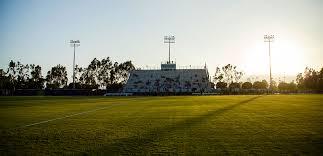 Stubhub Center Football Seating Chart Track Field Facility Stubhub Center