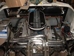 GT40-KVA.co.uk