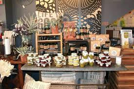 home decore store home decor shops omaha thomasnucci