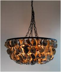 ceiling lights large glass ball chandelier modern iron chandelier round black iron chandelier modern square