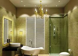 Ceiling Mount Bathroom Lighting Ideas Images Of Contemporary Bathroom Lighting Bath Duet Light