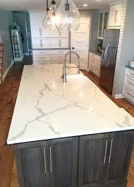 countertop colorado springs quartz springs best of best quartz kitchen images on kitchen countertop colorado springs