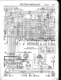 1958 chevrolet wiring diagrams classic brilliant 1957 chevy 1956 chevy ignition switch wiring diagram at 1957 Chevrolet Wiring Diagram