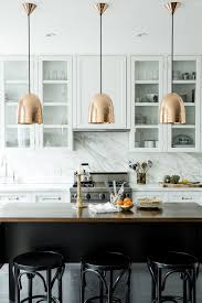 Copper Kitchen Lighting 1000 Images About Luminous Lighting On Pinterest Copper Kitchen
