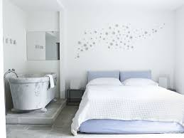 Bedroom Ides Cool Inspiration Design
