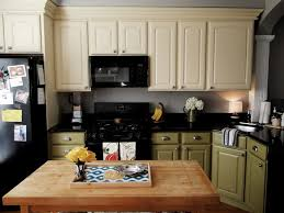 triangle taupe color country laminated what s the best paint sheen for the kitchen