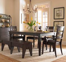 industrial dining room table and chairs. Industrial Dining Room Pendant Lighting Rattan Mid Century · Commercial Outdoor Furniture Table And Chairs I