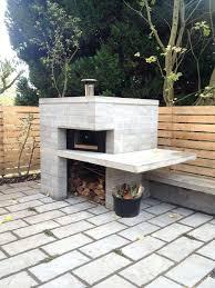 outdoor pizza oven diy best outdoor pizza ovens ideas on pizza ovens wood pizza oven outdoor