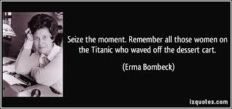 erma bombeck essays bombeck mother essay