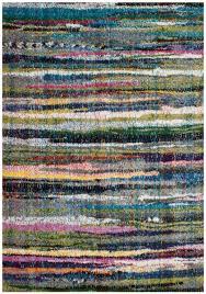 last chance multi color rug colored fiesta collection safavieh com