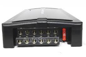 need some help finding a manual for a power acoustik rz42000d Power Acoustik Wiring Harness however, the one pa is selling now (with the same model number) has (2) 30amp fuses and the speakers are connected via a wiring harness, like thus power acoustik pd-931nb wiring harness