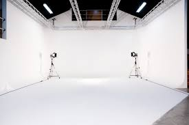 white photography background. Perfect White Solid White Background Photography  Shootfactory To A