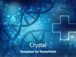 science background for powerpoint 5000 science powerpoint templates w science themed backgrounds