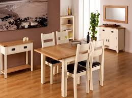 extendable dining table set: image of extendable dining table seats