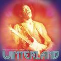 Winterland [Box Set]