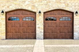 garage door repair lynnwood closed garage door services lynnwood wa phone number yelp