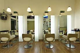 modern beauty salon furniture. Modern Hair Salon Interior Design Ideas Best Accessories Home 2017 Beauty Furniture R