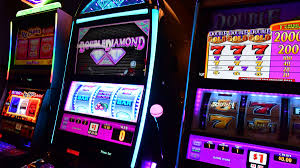 Easy Play - Thai Casino Slot Machines For All