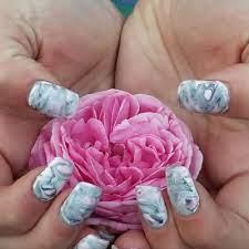 lovely nail spa 51 photos 52