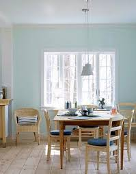 living room window size ewing williamsburg color collection by benjamin moore ewing blue cw
