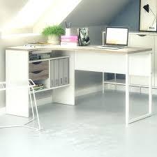 ikea office furniture desk. Plain Ikea Ikea Office Furniture Ideas Commercial Best Home  Business Desk High  In Ikea Office Furniture Desk 9