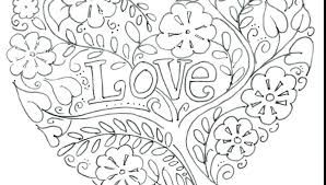 Free Colouring Pages Flowers Printable Coloring And Butterflies