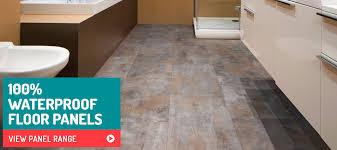 shower wall cladding waterproof floor panels