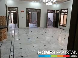Small Picture 266 Sq Yard 3 Bedrooms Lower Portion For Sale North Nazimabad