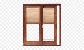 window blinds shades sliding glass door pella window