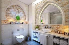 Best Bathroom Remodeling Services In Houston Texas Renovation Awesome Home Remodeling Houston Tx Collection
