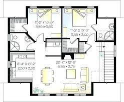 Bathroom In Garage Plans Bedroom Above Garage Plans Design Classy Construction Bathroom Plans