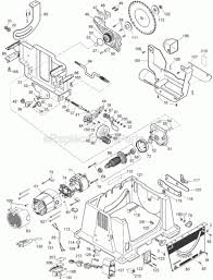 Wiring diagram for a dw745 wiring diagram for a dw745 due to