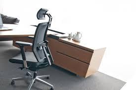 Next office desk Setup Nurus Next Decorpad Next Nurus