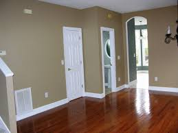 ... home interiors paint color ideas stunning house interior color schemes  images ideas image of living ...